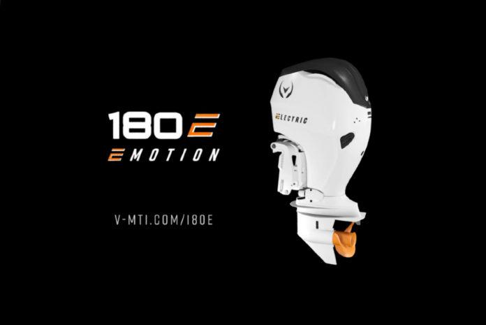 E-Motion 180